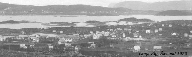 Langevaag1920