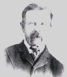 Christian Torstensen Wiken