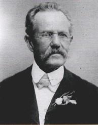 Christopher Torstensen Wiken (1836-1922)