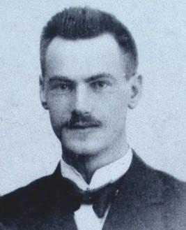 OlavViken (1877-1937)