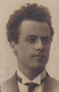 3-EinarViken
