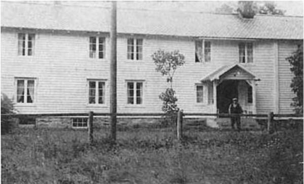 Nedre-Devold-1850