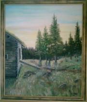 «Tuddal» (Telemark)